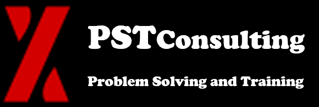PST Consulting